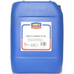 Полусинтетическое моторное масло ARECA Funaria S7000 10W40 (20)