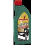 Гидравлическое масло ATF DQ 3000 1л