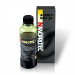 NANOPROTEC AGROTEC 200ml