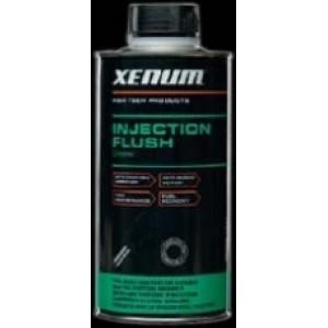 X-Flush Diesel Injection Flush (5л)