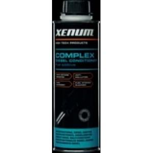 Complex Diesel conditioner (1л)