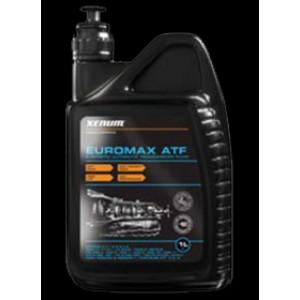 EUROMAX ATF (1л)