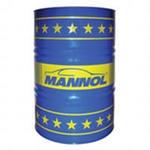 Синтетическое моторное масло MANNOL О.Е.М for Renault Nissan 5W-40 (60)