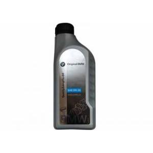 BMW Quality Longlife-04 5W-30 (1 л.)