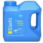 Минеральное моторное масло Aral Multi Elastic Diesel 15w-40 (1)