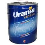 Минеральное моторное масло Fiat URANIA TURBO (20)