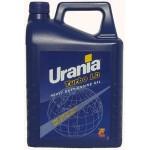 Минеральное моторное масло Fiat URANIA TURBO (5)