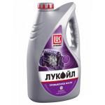 Промывочное масло Лукойл Авто-Промывочное (4)