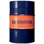 Полусинтетическое моторное масло SUPERWAY 10W-40 1л
