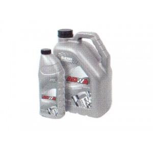 Полусинтетическое моторное масло Adwa Semisyntetic SJCFEC 10W-40 (4L)