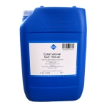 Полусинтетическое моторное масло Aral ExtraTurboral 10w-40 (20)