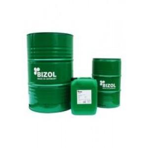 Полусинтетическое моторное масло BIZOL DIESEL ULTRA 10W-40 (20)