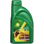 Полусинтетическое моторное масло BP VISCO 3000 10W-40 (1)