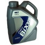 Полусинтетическое моторное масло OMV Bixxol Extra 10w-40 (4)
