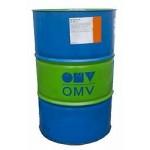 Полусинтетическое моторное масло OMV Bixxol Extra 10w-40 (розлив) 1л