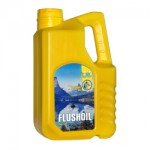 Промывочное масло SOBOL FLUSHOIL SAE 10 (3)