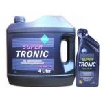 Синтетическое моторное масло Aral SuperTronic 0w-40 (4)