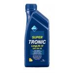 Синтетическое моторное масло ARAL Super Tronik Longlife III 5W-30 (1л)