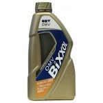 Синтетическое моторное масло OMV BIXXOL 5W-40 (1)