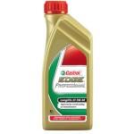 Синтетическое моторное масло Castrol Edge Longlife III FST 5W-30 (1)