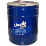 Синтетическое моторное масло Fiat URANIA DAILY 5W30 (5)