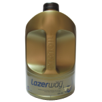 Синтетическое моторное масло LAZERWAY 5W-50 (4)