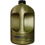 Синтетическое моторное масло LAZERWAY F 5W-30 (4)