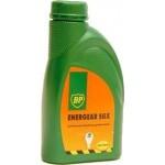 Трансмиссионное масло BP ENERGEAR SGX 75W-90 (1)