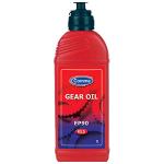 Трансмиссионное масло Comma EP 90 Hypoid gear oil (1)