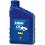 Трансмиссионное масло Fiat GL/E (1)