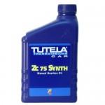 Трансмиссионное масло Fiat TUTELA ZC 75 (1)
