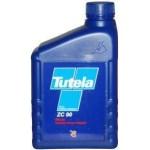 Трансмиссионное масло TUTELA ZC 90 (1)