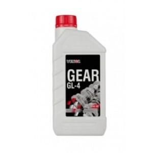 Трансмиссионное масло VENOL Gear GL-4 80W90 (1)