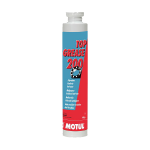 MOTUL Top Grease 200 (0.4кг)