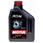 MOTUL 90 PA SAE 90 (2л)