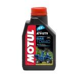 MOTUL 4T ATV-UTV SAE 10W40 (1л)