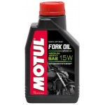 MOTUL Fork Oil Expert Medium/Heavy SAE 15W (1л)