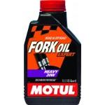 MOTUL Fork Oil Expert Heavy SAE 20W (1л)