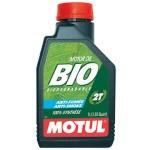 MOTUL Bio 2T (1л)