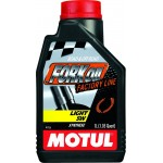 MOTUL Fork Oil Light Factory Line SAE 5W (1л)