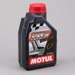 MOTUL Fork Oil Light/Medium Factory Line SAE 7,5W (1л)