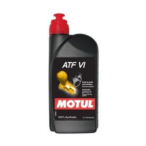 MOTUL ATF VI (1л)