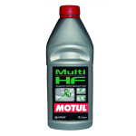 MOTUL Multi HF (1л)