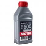 Тормозная жидкость MOTUL RBF 600 Factory Line (0,5л)