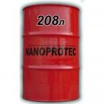 NANOPROTEC Промывочное масло (208)