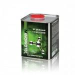 Минеральное моторное масло NANOPROTEC 2T Outboard (1)