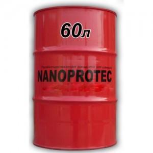 NANOPROTEC Промывочное масло (60)
