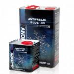 NANOPROTEC Antifreeze BLUE -80 (1)