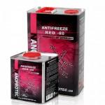 NANOPROTEC Antifreeze RED -80 (1)