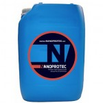 NANOPROTEC ТОСОЛ-40 (200)